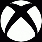 Xbox One Compatibility