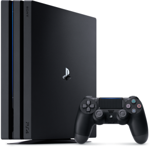 Sony Playstation 4 PRO (PS4 Pro) - 500GB  konzole (Nová)