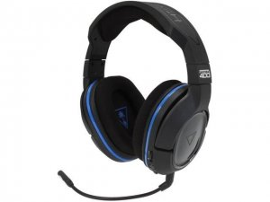 Sluchátka Turtle Beach Ear Force Stealth 400