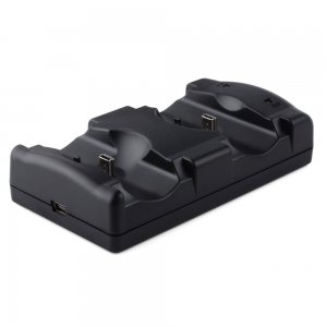 Ps 3 controller Charging Dock
