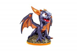 Skylanders Giants - Spyro