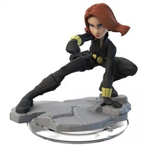 Disney Infinity 2.0 - Black Widow