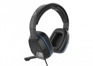 Afterglow LVL 3 Headset PS4